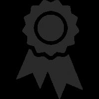 Certifier une application WinDev en 6 étapes