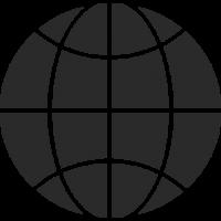 Téléchargement par HTTP via Socket